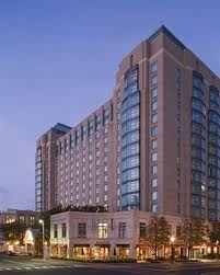 reston hotel