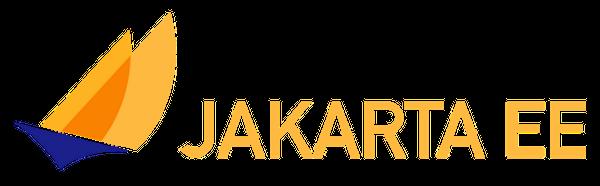 jakartaee_logo